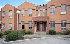 22/26 The Ridge, Roxburgh Park VIC