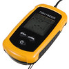 Sonar Sensor Fish Finder Alarm Beam Transducer 100m LCD Portable (935812) #Banggood (SuperDeals.BG) Tags: superdeals banggood sports outdoor sonar sensor fish finder alarm beam transducer 100m lcd portable 935812