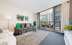 522/7 Potter Street, Waterloo NSW