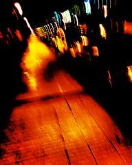 Nightlights (Josu Sein) Tags: night noche shadows lights nightlights lucesnocturnas mystery misterio cinematic cinemático surrealism surrealismo expressionism expresionismo urbanlandscape paisajeurbano orereta errenteria rentería euskalherria euskadi basquecountry oneiric dreamscape onírico abstraction abstracción