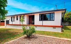 4 Hoddle Avenue, Goulburn NSW