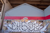 Nashville Murals & Street Art (southerntabitha) Tags: nashvillemurals nashvillestreetart djidronephantom3 aerial aerialphotographydronephotographytabithahawktabithahawkc airphotographyhawkeyephotography lookdown 2018nashvillemurals murals aerialphotographydronephotographytabithahawktabithahawkcom