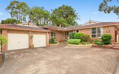 44a Francis Street, Castle Hill NSW