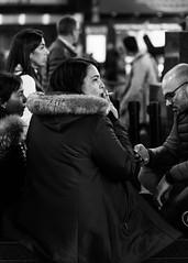 DSC_7778 (drkotaku) Tags: candids manhattan newyorkcity nikond810 streetphotography timessquare