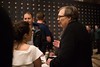 2018_PIFF_OPENING_NIGHT_0272 (nwfilmcenter) Tags: nwfc opening piff event