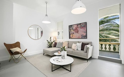 12/471 South Dowling St, Surry Hills NSW 2010