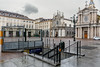 _DSC7079-Modifica (carlo_gra) Tags: turin turincitycenter torino homeless piazzasancarlo viaroma piazzacln cinemalux teatrocarignano palazzoreale palazzomadama piazzacastello teatroregiotorino