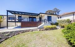 7 Kobada Close, Queanbeyan NSW
