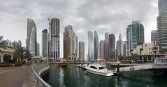 Dubai (ayman_ay17) Tags: dubai city