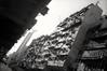 (David Davidoff) Tags: urbanlandscape cityscene architecture oldbuilding leicam6ttl summaron35mmf28goggles kodakfilm blacknwhite analogue