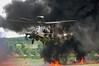 Agusta Westland Apache AH1 DSC_8110 (stephenturner photography) Tags: duxford air festival agusta westland apache ah1