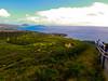 The returning trail back down Diamond Head - Hawaii (2)a (litlesam1) Tags: hawaii neverendingbirthay2017 november2017 waikiki diamondhead