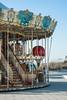 Carrousel (2.6 m views ! https://society6.com) Tags: 28février2018 france letouquetparisplage nord balloon carrousel manège