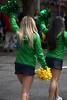 Cheers (Scott 97006) Tags: ladies pretty cheer cheerleaders osu parade blonde