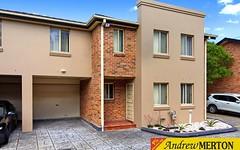 4/23 Fuller St, Seven Hills NSW