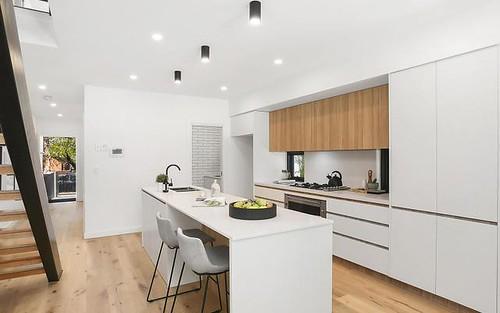 62 Read St, Bronte NSW 2024