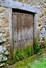 DSCF3679 (manomesa) Tags: puerta humedad fuji fujixpro1 leica leica3570macro asturias aldea madera