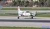 ZS-PPZ LMML 05-03-2018 (Burmarrad (Mark) Camenzuli Thank you for the 11.3 ) Tags: airline medecins sans frontieres aircraft beechcraft 200 super king air registration cn bb416 zsppz lmml 05032018