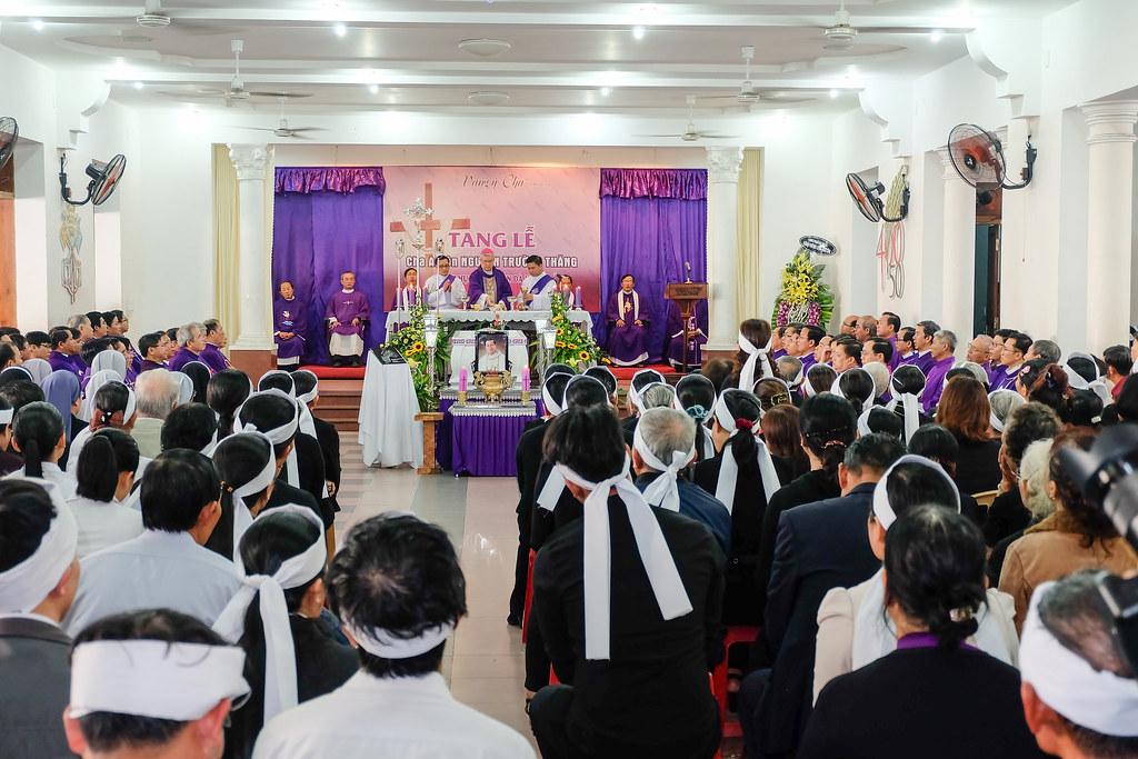 Nhap quan cha Anton Nguyen Truong Thang-26