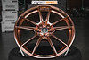 DSC00101 (JPARKGYW) Tags: hre ff04 flowform gloss polished copper rose gold
