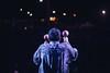 Sandino Primera - Watuyusei 2017 (Marcelo Volpe) Tags: sandino primera ali pentax nikon d750 12 watuyusei paraguana falcon coro venezuela maracas concierto noche musica live music fx sur latino latin latinoamerica suramerica america picture art colors analogic camera volpe marcelo vlza documental documentary photo camara tropic tropico