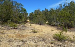 Lot 11, Lot 11 Princes Highway, Bimbimbie NSW