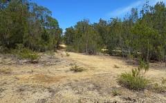 Lot 11, Lot 11 Princes Highway, Bimbimbie NSW