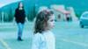 Salome (Gocha Nemsadze) Tags: canoneosm3 canonef50mmf18stm georgien georgia portrait salome bokeh child kid cinematic
