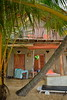Sri_Lanka_17_206 (jjay69) Tags: srilanka ceylon asia indiansubcontinent tropical island sandys sandy bnb beachbungalows accommodation huts beachhuts tangalle tangallebeach tangalla
