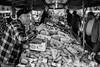 L1001932.jpg (gwpics) Tags: vegetable man fischmarkt food smoking market commerce trader people germany streetphotography crowded german mono hamburg cigarette everydaylife lifestyle male men monochrome person socialcomment socialdocumentary society streetphotos streetpics bw blackwhite blackandwhite streetlife