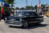 IMG_6624 (MilwaukeeIron) Tags: 2016 carcraftsummernationals july wisstatefairpark