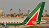 EI-IKG LMML 18-01-2018 (Burmarrad (Mark) Camenzuli) Tags: airline alitalia aircraft airbus a320214 registration eiikg cn 1480 lmml 18012018