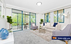 114/1-15 Fontenoy Road, Macquarie Park NSW