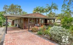 7 Budgeree Avenue, Lake Munmorah NSW
