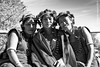 DSCF8625-2BW (Deepak Samani) Tags: nagaland hornbillfestival kohima tribe india travel blackandwhite fujix xt1 portrait