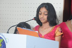 Swaramedha Music Academy Annual Day Photos (110)