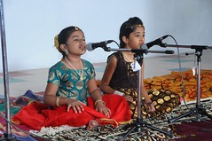 Swaramedha Music Academy Annual Day Photos (106)
