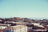 Bayview (Gameumentary) Tags: gameumentary outpost games sos steam pc video game gaming photography developer studio california san francisco west coast canon 5d sigma 35mm 70200mm lightroom adobe
