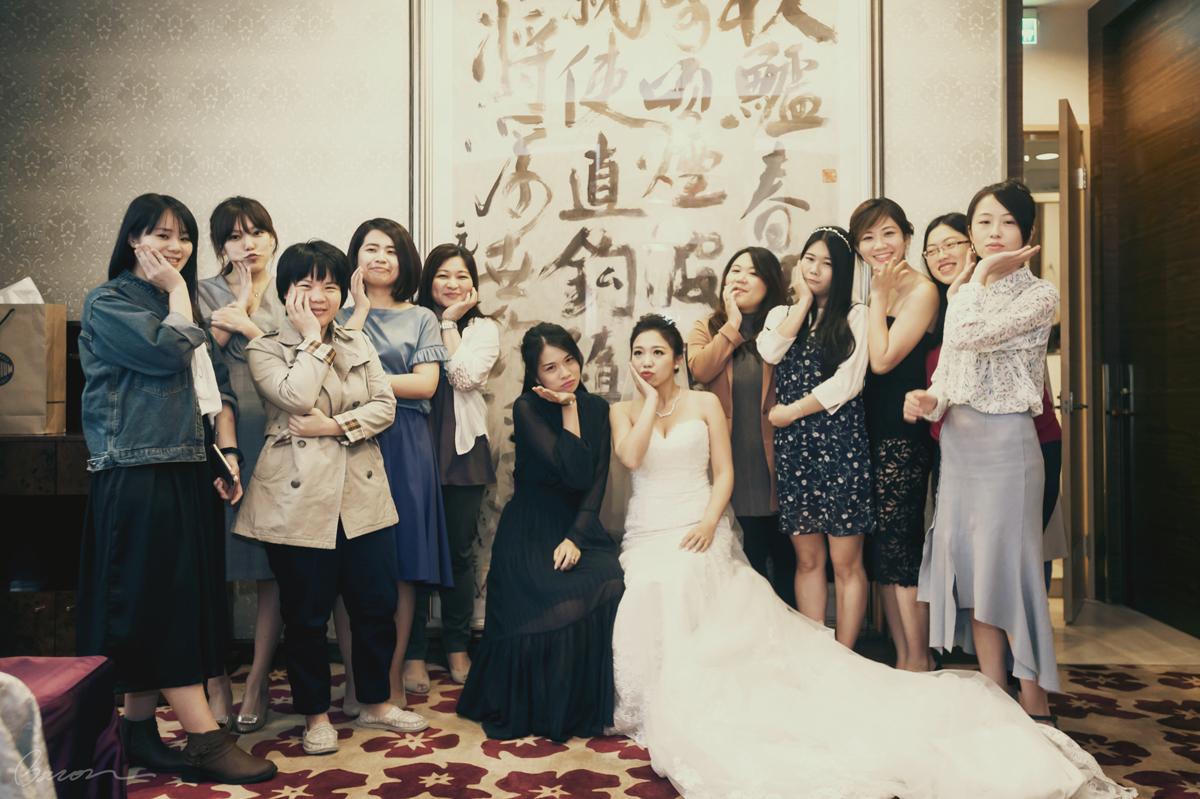 Color_153,婚禮紀錄, 婚攝, 婚禮攝影, 婚攝培根, 台北中崙華漾