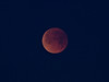 All the sunrises and sunsets of the world... (Distraction Limited) Tags: lunareclipse totallunareclipse luna moon bloodmoon eclipse eclipses tucson arizona supermoon bluemoon explore lunareclipse20180131 earthnaturelife