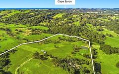 3/105 Keys Road, Coorabell NSW
