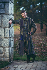 SP_56111-2 (Patcave) Tags: littlefinger game thrones 2016 atlanta life college cosplay cosplayer cosplayers costume costumers costumes shot comics comic book movie fantasy film