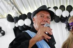 Pessoa Idosa Baile Carnaval 09 02 18 Foto Ricardo Oliveira (58) (prefbc) Tags: pessoa idosa carnaval baile melhor idade 3ªidade