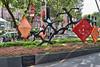 Paragon (chooyutshing) Tags: decorations lanterns walkway paragon orchardroad chinesenewyear2018 lunarnewyear festival attractions singapore