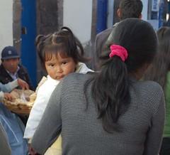 Peru Cusco Inta Rymi  (1772) (Beadmanhere) Tags: 2013peruelenaintiraymib peru cusco inti raymi quechua festival