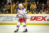 Nashville Predators vs New York Rangers (Hannah M Morris) Tags: hockey nhl national league preds sports new york rangers nashville smashville professional action fans