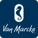 VanMarcke_Square_big