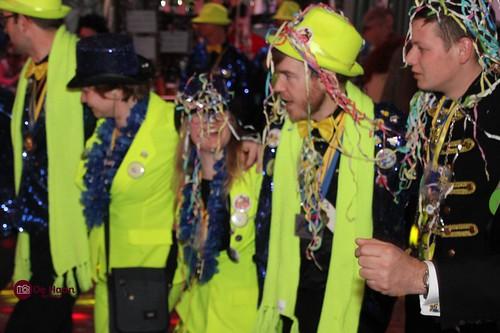 Kindercarnaval Druiventros043
