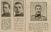 Maurice Lait - Newspaper Notice (BABAYAGA321) Tags: mauricelait lait flanders sheffielddailytelegraph family history genealogy