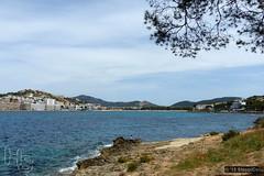 Mallorca '15 - Santa Ponca - 16 - Aussicht Von Sa Caleta.Jpg (Stappi70) Tags: aussicht aussichtvonsacaleta mallorca meer mittelmeer sacaleta santaponca spanien urlaub